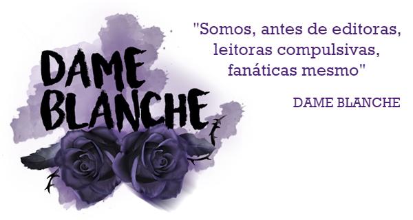 dame-blanche-conte-historias-03 (1)